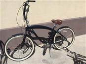 FITO Road Bicycle BEACH CRUSIER